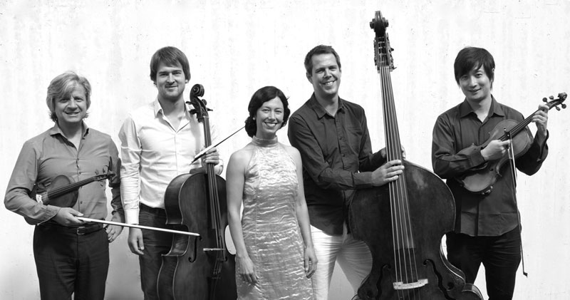 Quintett_03