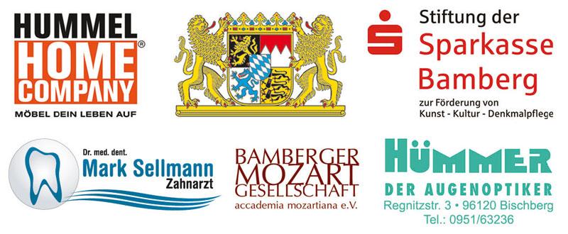 sponsoren_2013